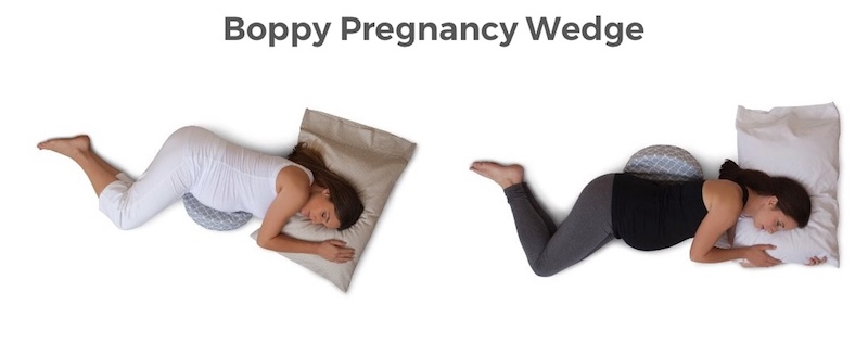 Boppy-Pregnancy-Wedge